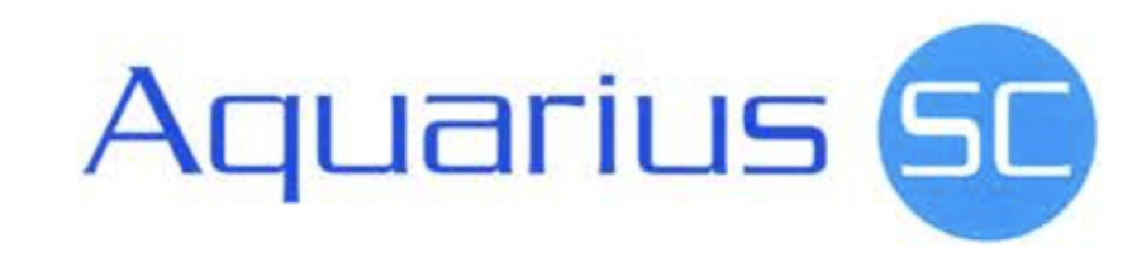 Aquarius Agriculture